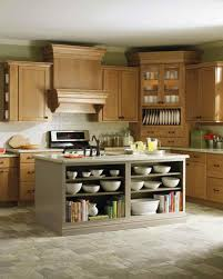 martha stewart maidstone cabinets memsaheb net martha stewart living kitchen designs from the