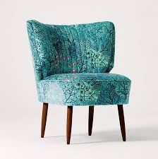Target Armchair Chairs Astonishing Patterned Chairs Patterned Chairs Multi