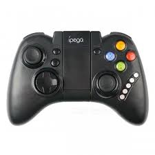 controller for android ipega pg 9021 bluetooth v3 0 wireless multimedia gamepad