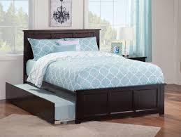 kid u0027s trundle beds you u0027ll love wayfair