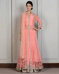 new trend bridal dresses collection