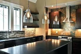 semi flush kitchen light fixtures kitchen spot light fixtures white kitchen light fixtures spot