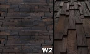 legno per rivestimento pareti parete in legno