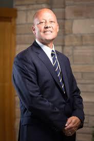 kuni lexus lakewood stevinson lexus john petro is the new general manager of