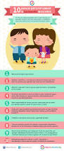 más de 25 ideas increíbles sobre actividades de autoestima en