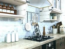 cuisine usine meuble de cuisine usine idée de modèle de cuisine