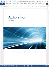 10 step action plan for increasing sales