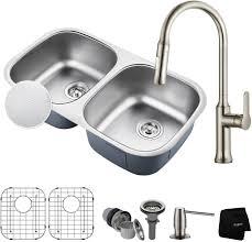 100 bosch kitchen sinks design modern minimalist kitchen