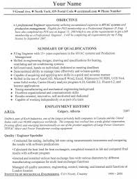Sample Resume Usa by 28 Sample Resume In Canada Hospitality Resume Writing Example