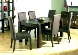 dining room sets clearance clearance dining room sets dining room tables clearance modern