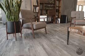 is vinyl flooring better than laminate luxury vinyl tile lvt vs laminate flooring floor