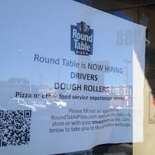 round table pizza near me now round table pizza original daly city 2 tips from 112 visitors