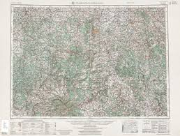 Clermont Fl Map France Ams Topographic Maps Perry Castañeda Map Collection Ut
