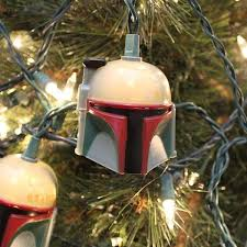wars ornaments ornament megastore