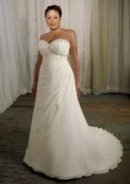 plus size wedding dresses 100 27 best plus size wedding dress images on wedding