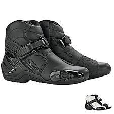 s boots amazon amazon com alpinestars s mx 2 boots 38 black automotive