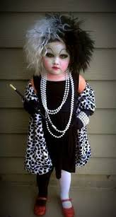 Dalmation Halloween Costume Hilarious Diy Baby Halloween Costumes Halloween Costumes Diy
