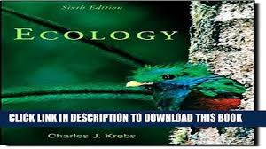 pdf refuge an unnatural history of family and place full online