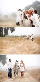 529 best country love images on pinterest wedding pictures