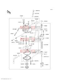 kawasaki kx100 wiring diagram lexus sc400 wiring diagram ge unit