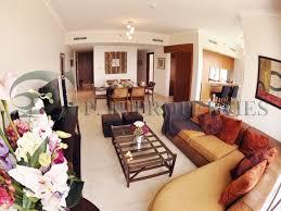 apartment for rent 2 bedroom 2 bedroom apartments for rent in dubai gallery iagitos com