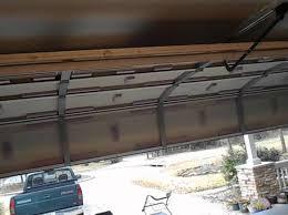 roof amazing garage roof insulation spray foam insulation a good