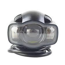 white led motorcycle light kit china motorcycle led fog light with usb motorcycle light kit 20w