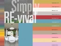 a paint color matching system that uses munsell dunn edwards