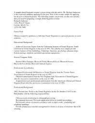 Sous Chef Resume Sample by Resume Sample Chef Resume Sample Free Culinary Skills For Resume