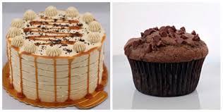 Teh Tarik teh tarik cake chocolate chips muffin 11 dec the