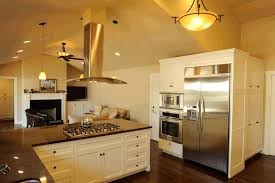 cathedral ceiling kitchen lighting ideas cathedral ceiling kitchen lighting ideas rectangle brown
