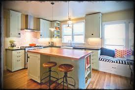 kitchen ikea ideas kitchen island modern designs ikea kitchens as woodworking