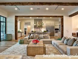 splendid images sweet modern room designs famous thrilling nice