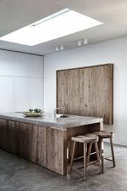 cuisine beton cire intérieur en béton décoratif nos conseils