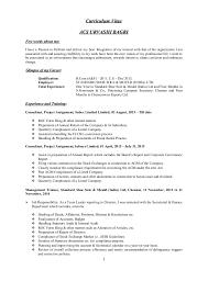 acs urvashi bagri resume