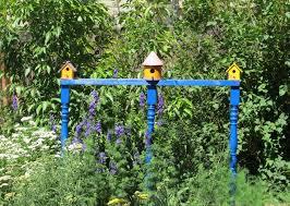Garden Trellis Design by 17 Best Gardens Images On Pinterest Garden Trellis Trellis