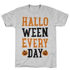 funny halloween t shirts t shirts tanks coffee mugs and gifts