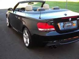 2008 bmw 135i convertible eimports4less reviews 2008 bmw 135i convertible