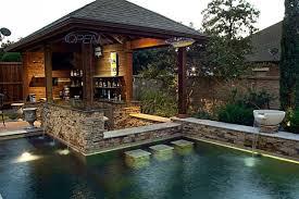Pool Ideas For Backyards 51 Awesome Backyard Pool Designs