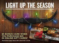 longhorn gift cards 50 olive garden giftcard lobster longhorn steakhouse etc
