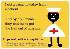 E Card Memes - nurse meme humor e card collection funny stuff