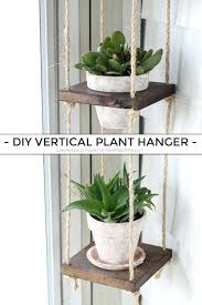 wall plant hangers indoor u2013 guide