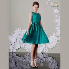 short teal bridesmaid dresses naf dresses