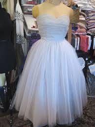 create your own wedding dress part 3 of wedding dress construction create enjoy