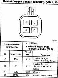 e46 m3 wiring diagram efcaviation com