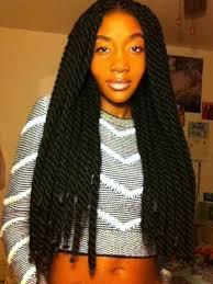 hairstyles for yarn braids hair update yarn braids nannaayeesha007 s blog
