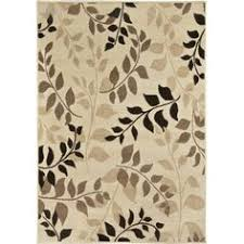 black friday rug sale oriental weavers sphinx stella 3165e grey http www rugsale com