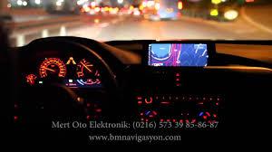 bmw park assist retrofit bmw f30 retrofit active cruise driving assistant