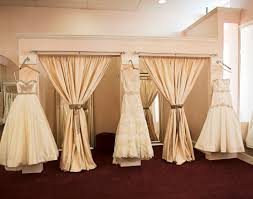 bridal shop store of the week bridal boutique in lewisville tx