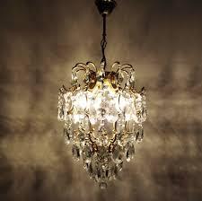 Wohnzimmer Lampen Antik Antike Alte Kronleuchter Berlin Alte Lüster Berlin Light Delux